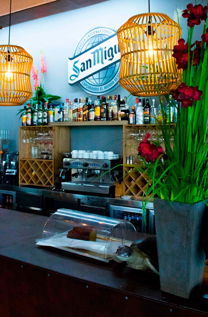 galeria-restaurante-manila-terraza-san-miguel