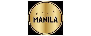 Restaurante-Manila-Bata-Guinea-Ecuatorial